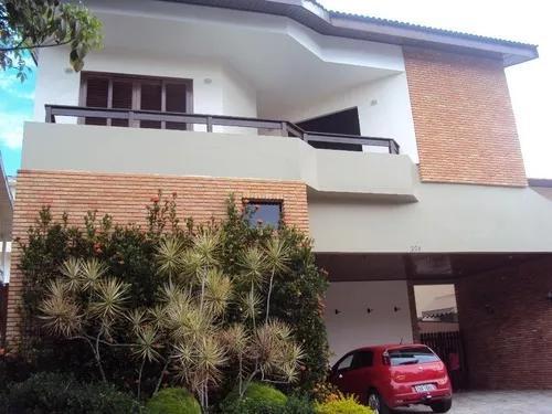 Residencial quatro alphaville, santana de parnaíba