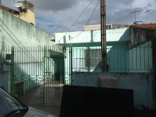 Rua joão bertelli, vila barros, guarulhos
