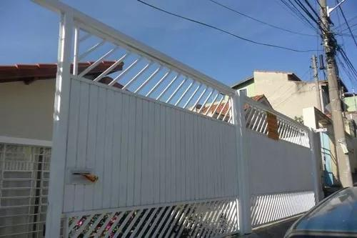 Rua luís araújo faria,305, jardim monte k