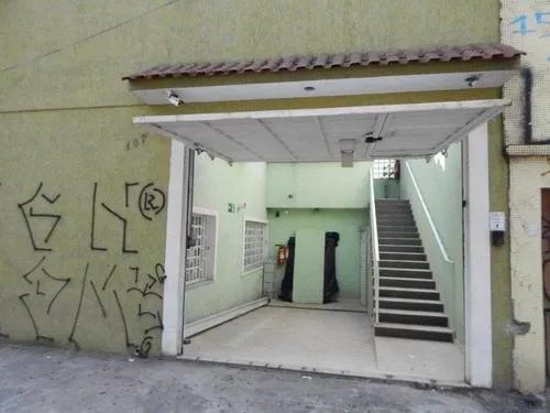 Santana, São Paulo Zona Norte