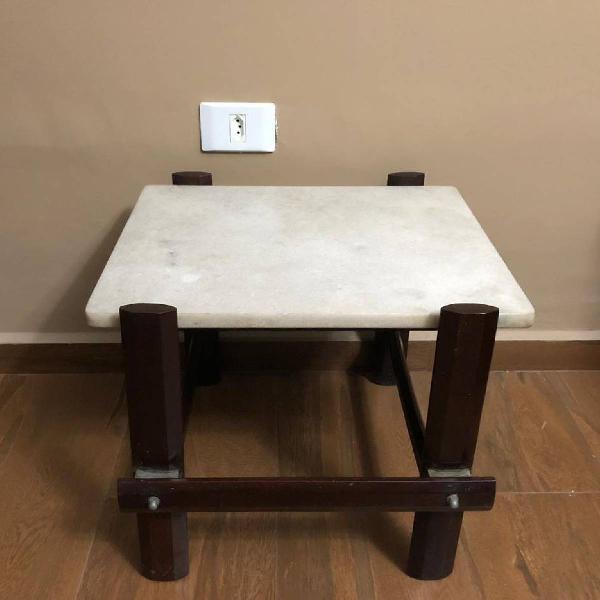 Mesa de canto / lateral