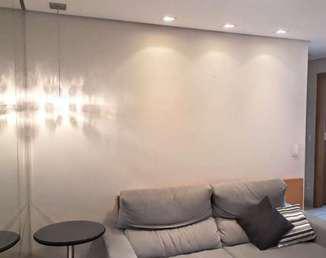 Apartamento com 2 quartos à venda no bairro castelo, 60m²