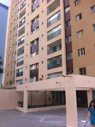 Apartamento com 2 quartos à venda no bairro norte, 66m²