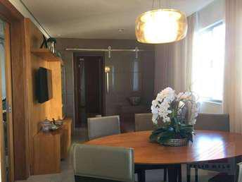 Apartamento com 2 quartos à venda no bairro santo antônio,