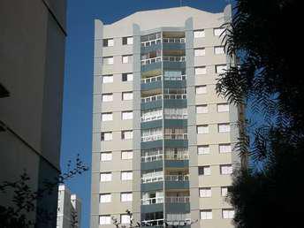 Apartamento com 2 quartos à venda no bairro sul, 82m²