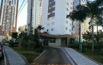 Apartamento com 3 quartos à venda no bairro águas claras,