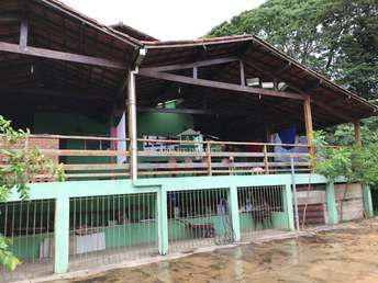 Chácara com 6 quartos à venda no bairro chácaras reunidas
