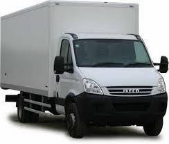 Mudanças em caminhão baú rj jacarepaguá