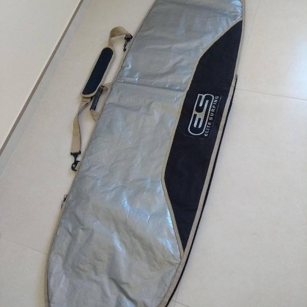 Capa para prancha surf