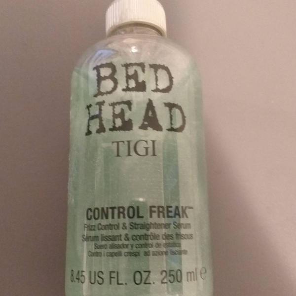 Sérum bed head control freak