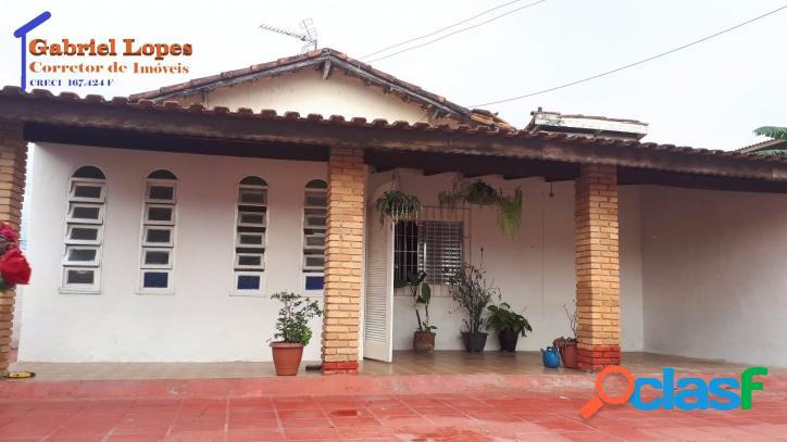 Casa - bairro travessão- caraguatatuba sp