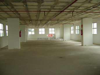 Andar à venda no bairro santo agostinho, 262m²