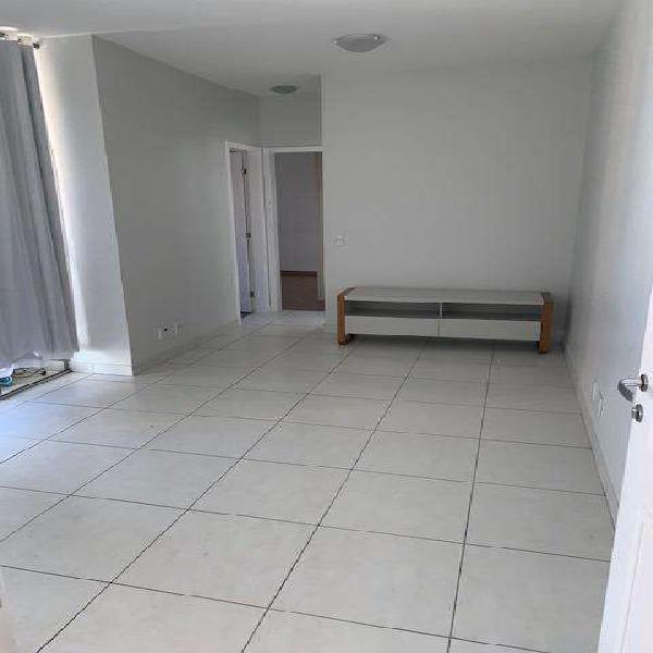 Apartamento, calafate, 2 quartos, 2 vagas, 1 suíte