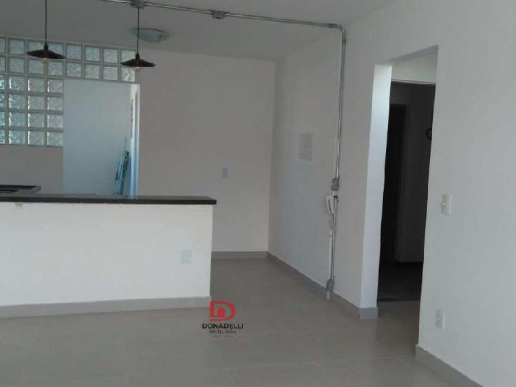 Apartamento com 2 quartos à venda, 74 m² por r$ 295.000