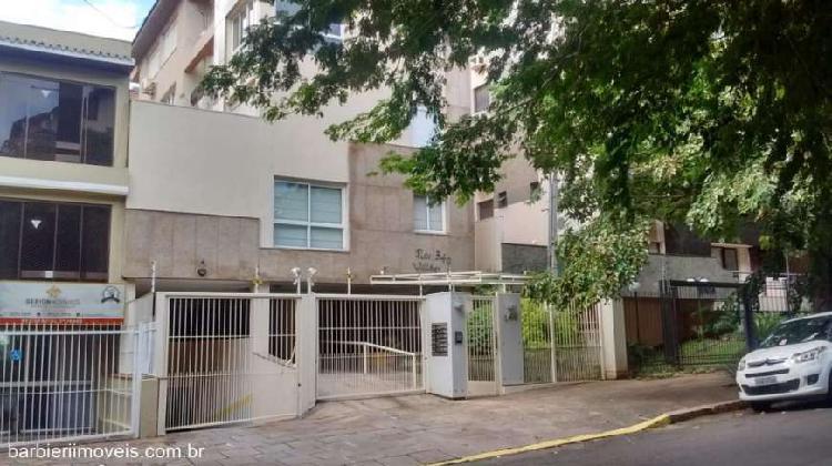 Apartamento com 2 quartos para alugar, 20 m² por r$
