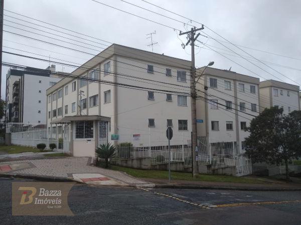 Apartamento com 2 quartos para alugar, 62 m² por r$