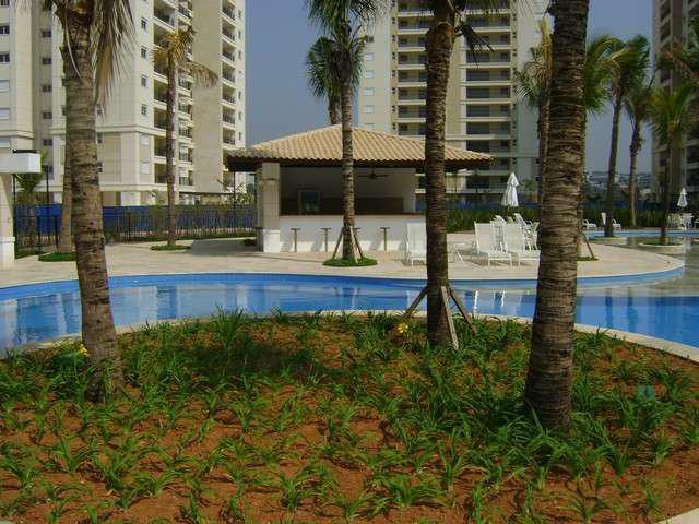 Apartamento com 3 quartos à venda, 110 m² por r$ 710.000