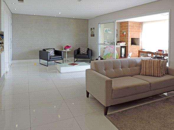 Apartamento com 3 quartos à venda, 125 m² por r$ 1.180.000