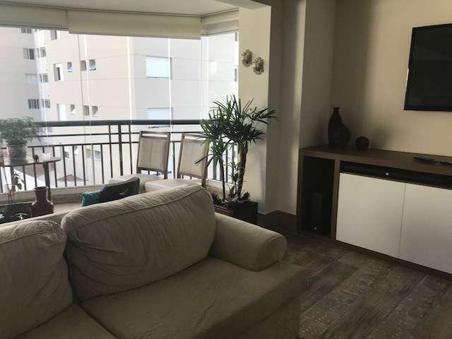Apartamento com 3 quartos à venda, 135 m² por r$ 1.800.000