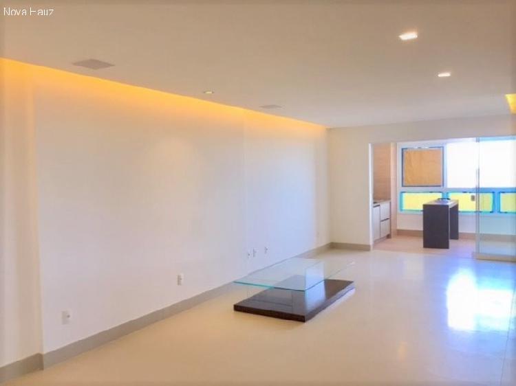 Apartamento com 3 quartos à venda, 154 m² por r$ 890.000