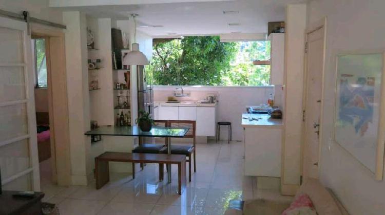 Apartamento com 3 quartos à venda, 82 m² por r$ 1.450.000