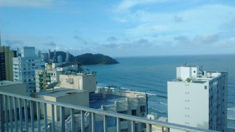 Apartamento com 3 Quartos para Alugar, 350 m² por R$