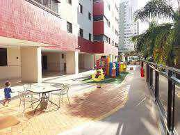 Apartamento com 3 quartos à venda no bairro norte, 81m²