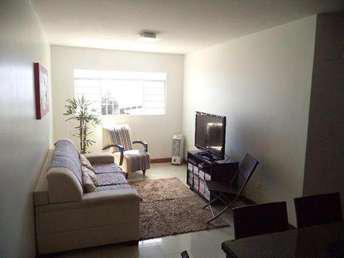 Apartamento com 3 quartos à venda no bairro sobradinho,