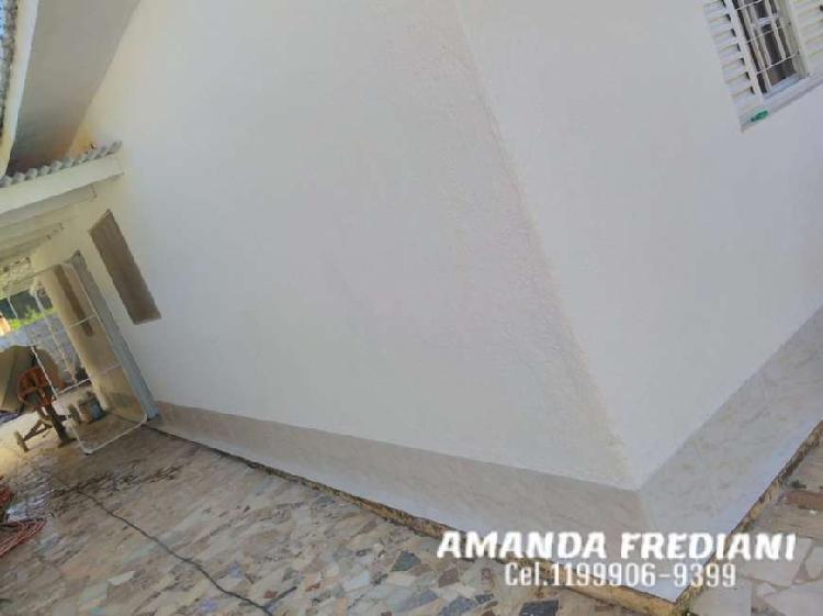 Casa com 1 quarto para alugar, 98 m² por r$ 1.100/mês cod.