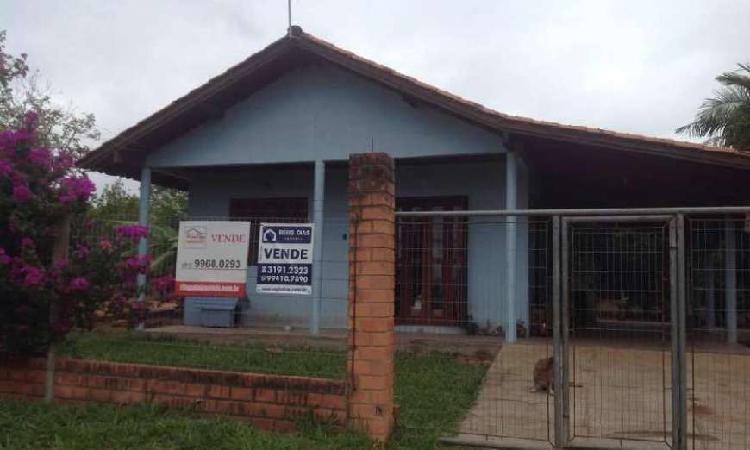 Casa com 2 quartos para alugar, 90 m² por r$ 750/mês cod.