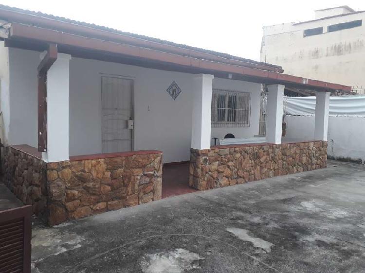 Casa com 3 quartos à venda, 120 m² por r$ 380.000 cod.