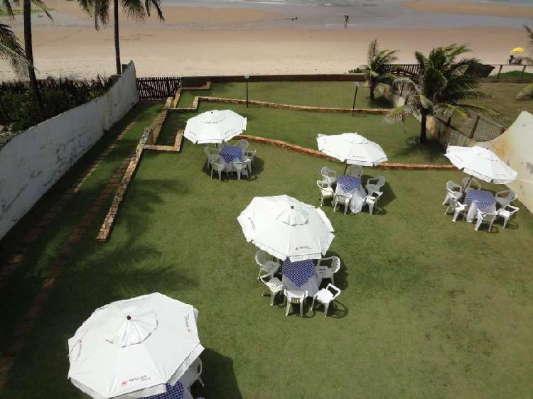 Casa de condomínio com 3 quartos para alugar, 106 m² por