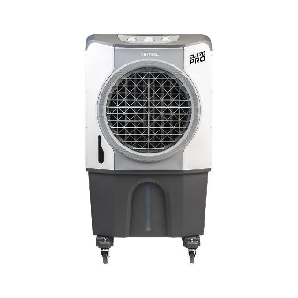 Climatizador ventisol- 70 litros - cli70 - 220v