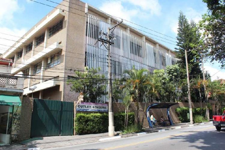 Galpão/depósito/armazém à venda, 8813 m² por r$