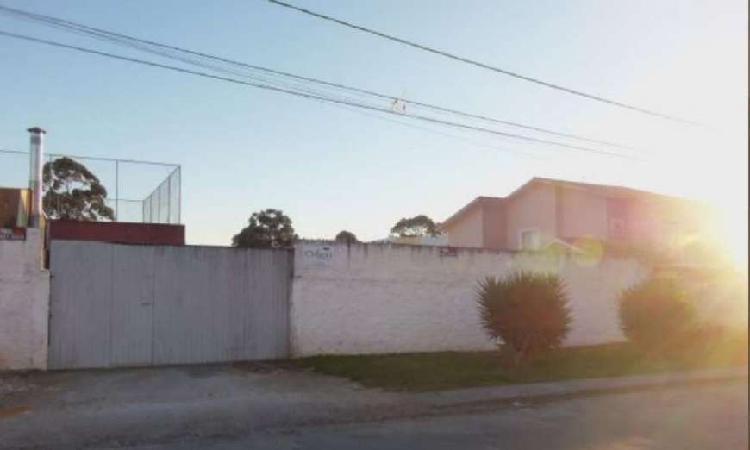 Galpão/depósito/armazém para alugar, 395 m² por r$