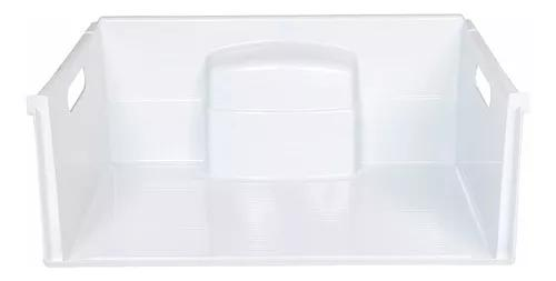Gaveta legumes geladeira brast