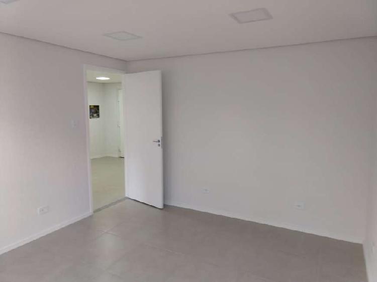 Imóvel Comercial à Venda, 110 m² por R$ 295.000 COD.