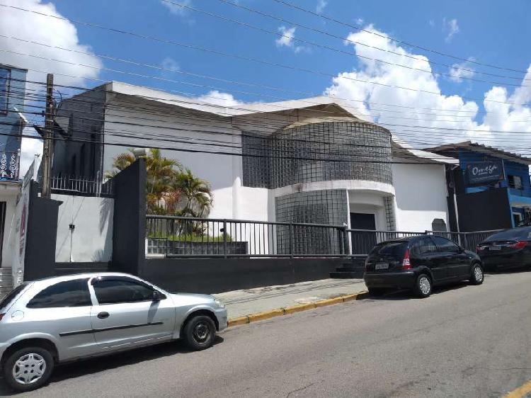 Imóvel comercial à venda, 1200 m² por r$ 3.500.000 cod.