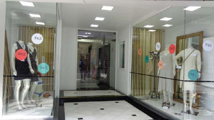 Imóvel comercial à venda, 290 m² por r$ 2.000.000 cod. ma