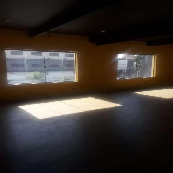 Imóvel comercial à venda, 720 m² por r$ 3.950.000 cod.
