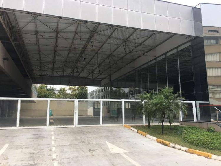 Imóvel comercial à venda, 7640 m² por r$ 50.000.000 cod.