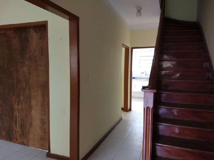 Imóvel comercial com 3 quartos para alugar, 110 m² por r$