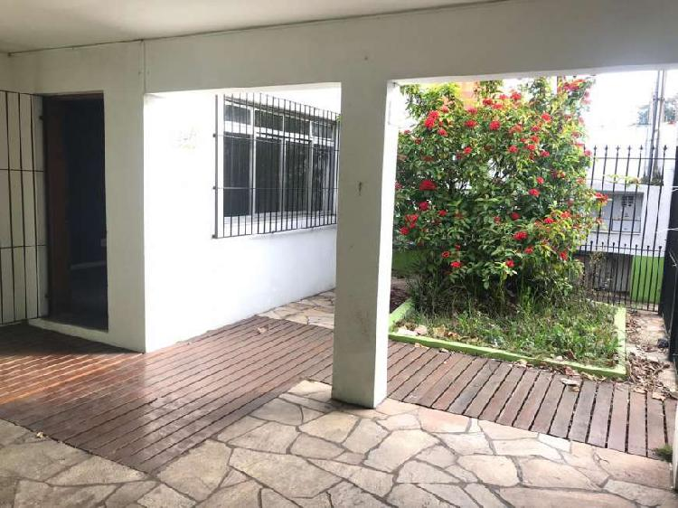 Imóvel comercial com 4 quartos à venda, 100 m² por r$