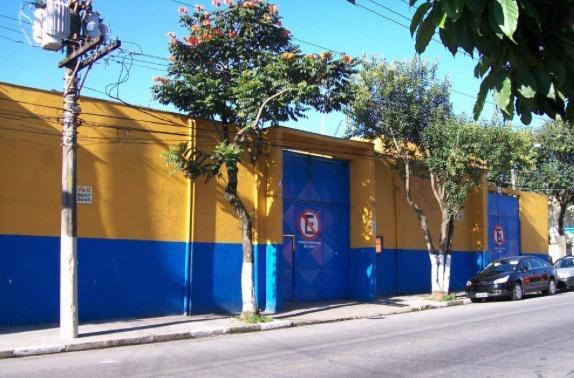 Imóvel comercial para alugar, 1350 m² por r$ 24.500/mês
