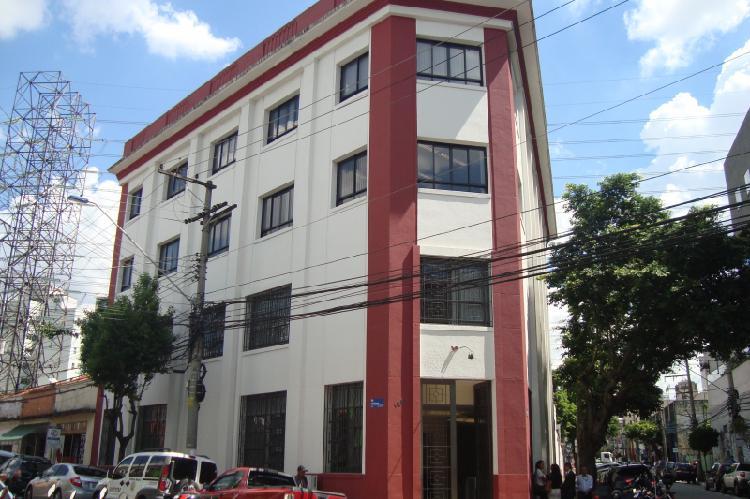 Imóvel comercial para alugar, 1589 m² por r$ 30.000/mês