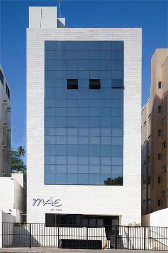Imóvel comercial para alugar, 180 m² por r$ 10.346/mês
