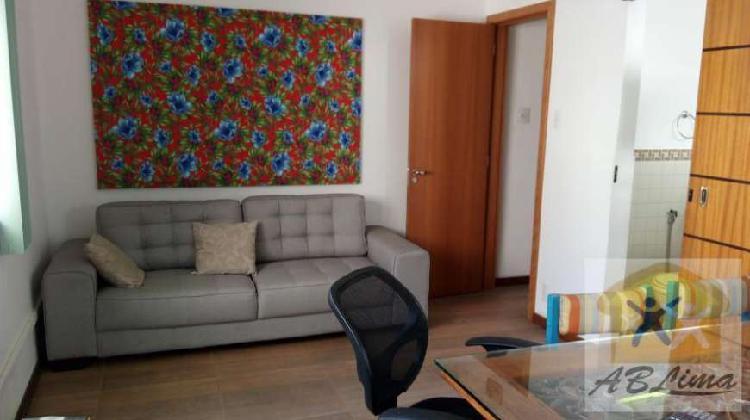 Imóvel comercial para alugar, 259 m² por r$ 10.000/mês