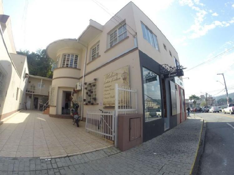 Kitnet com 1 quarto para alugar, 30 m² por r$ 600/mês cod.