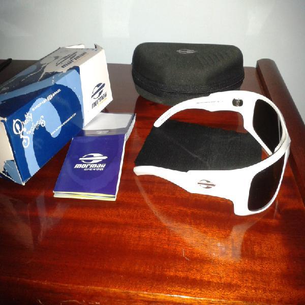 Londrina-oculos usados a venda 43-98452-9185