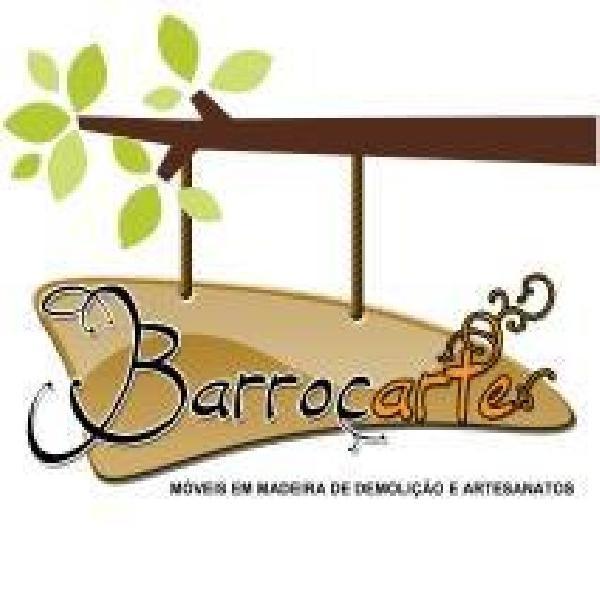 Madeira de demolição - móveis rústicos barrocarte